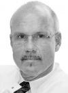 Dr. med. Lars-Gunther Hein