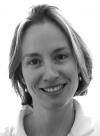 Dr. med. Sarah Richter