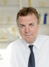 Dr. med. Werner Lehner