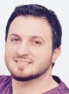Dr. med. dent. Moustafa Hijazi M.Sc.