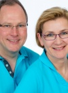 Dres. Frank Ross und Monika Ross