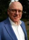 Dr. med. Uwe Behrendt