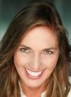 Dr. med. dent. Marion Roeschke
