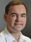 Dr. med. Karl Schlosser