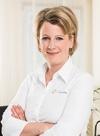 Dr. med. dent. Janina Gmerek