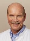Prof. Dr. med. Carl-Hermann Hempen