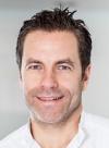 Dr. Frank Bohlsen