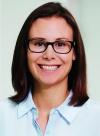 Dr. med. dent. Kathrin Locher