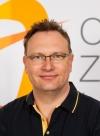 Dr. med. Jörn Schwede