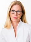 Dr. med. Kerstin Ehrlich