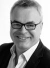 Dr. med. Christoph Eichhorn