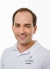 Dr. med. dent. M.Sc. Alexander Mitsch
