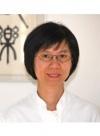 Dr. med. Jianhong Zhou