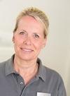 M.Sc. Kirsten Lehmann-Hüttenbrink