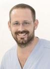 Dr. med. dent. Gerrit Thorn
