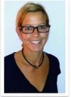 Dr. med. dent. Evelyn Krämer-Viola