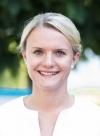 Ina Katharina Menn
