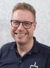 Dr. med. dent. Christoph Becker