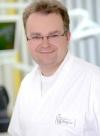 Martin Lars Baltzer