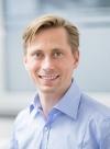 Dr. med. dent. Jörg Heesen