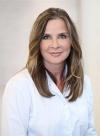Dr. med. Monika Brück