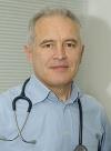 Dr. med. Karl Zeitler