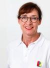 Dr. med. dent. Sabine Köhler
