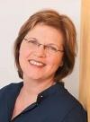 Dr. med. Annelie Schwedt-Heinen