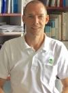 Dr. med. Adrian Morski