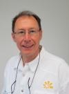 Dr. med. dent. Herbert Martin