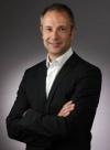 Prof. Dr. med. Holger Gassner