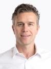 Dr. Udo Windsheimer