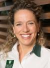 Dr. med. dent. Margit Weiss