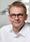 Dr. Thomas E.B. Thunert