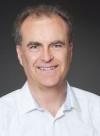 Dr. med. dent. Florian Mitterwald