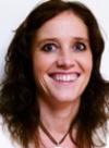 Dr. med. Natalie Mauch
