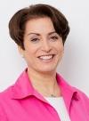 Dr. med. dent. Rozita Safavi