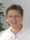 Dr. med. Joachim Harbrecht