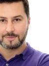 Dr. med. dent. M.Sc. Christos Madarlis