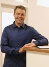 Jonas Vogt