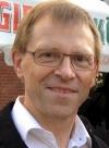 Dr. med. Manfred Fleck