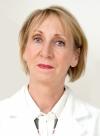Dr. med. Christiane Köpcke
