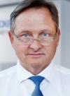 Dr. med. Marc Krause