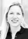 Dr. med. dent. Esther Nicole Eichhorn