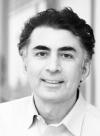 Dr. med. dent. Ali Ahmad Teymourtash
