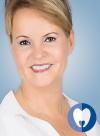 Dr. med. dent. Katrin Perka