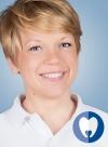 Dr. med. dent. Saskia Mehlhorn