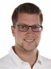 Dr. med. dent. Sebastian Staufer