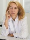 Dr. med. Susann Brabant