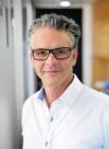 Dr. med. dent. Torsten Wallerius M.S.